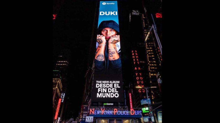 Billboard-20210615