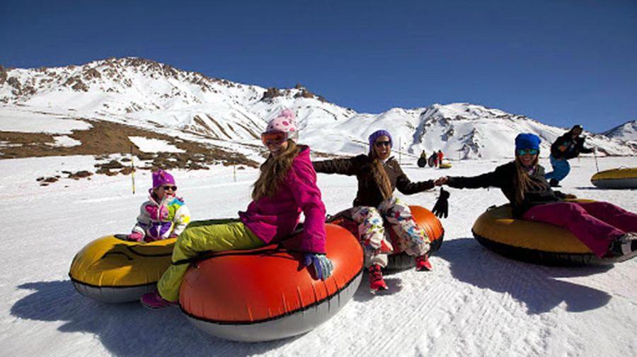 vacaciones de invierno 20210615