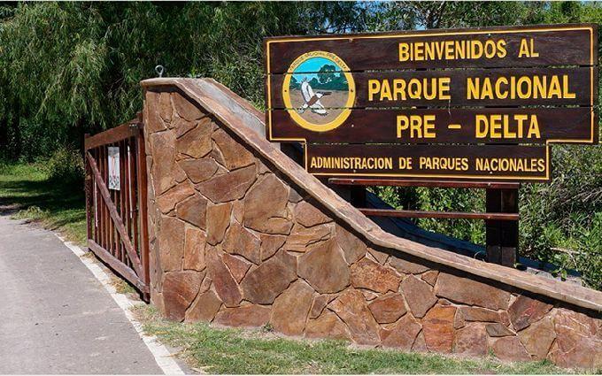 0616_parque pre-delta