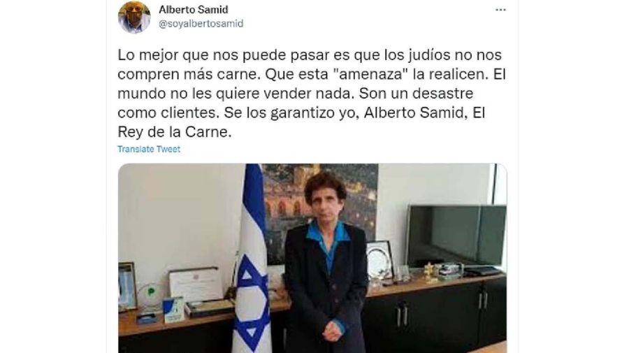 Alberto Samid-20210616