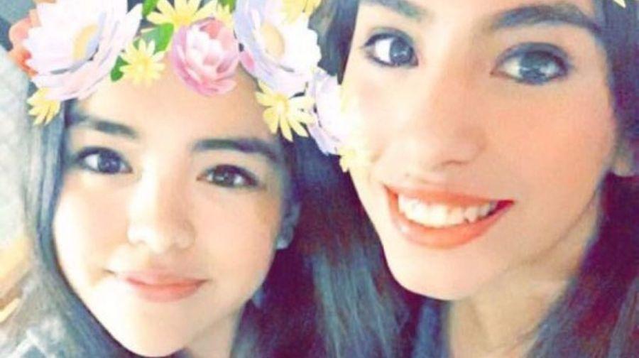 Como están Bettina y Noelia, a dos años de la muerte de Beatriz Salomón
