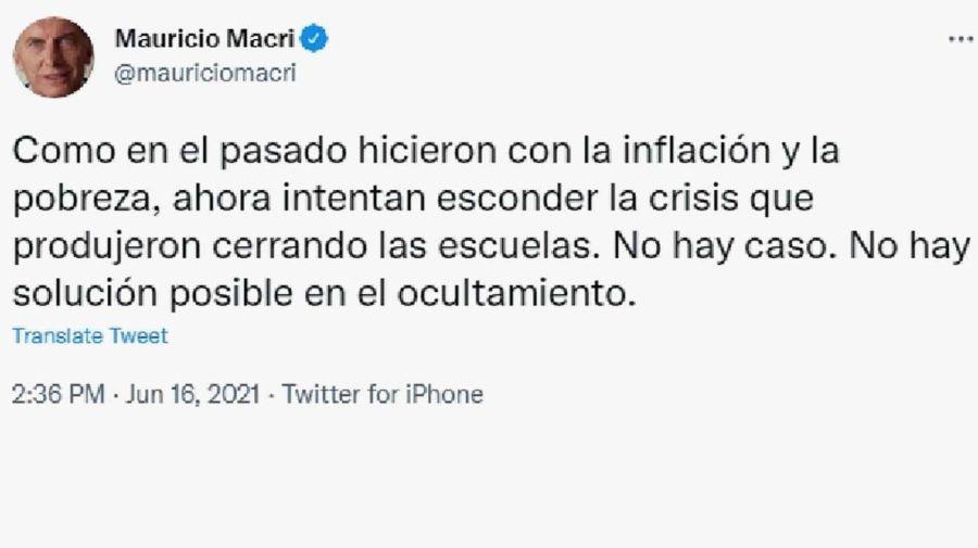 Mauricio Macri-20210616
