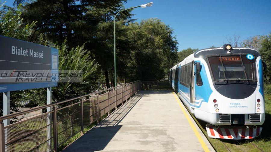 0617_tren de las sierras
