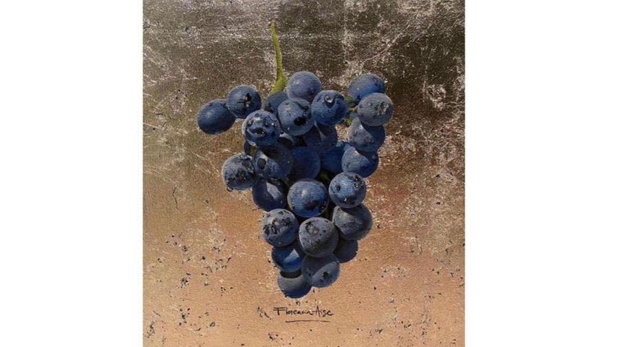20210617 uvas florencia aise