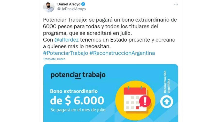 Daniel Arroyo-20210617