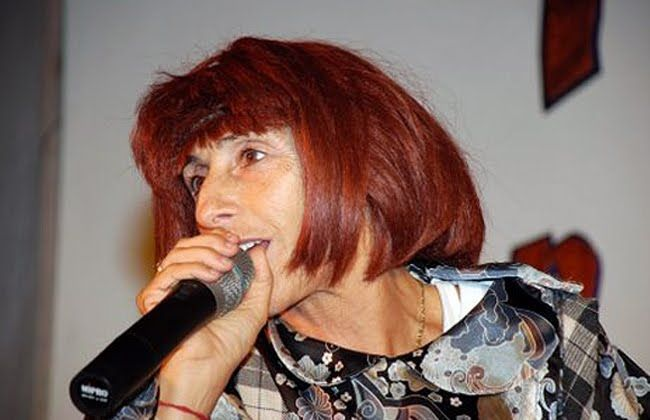 """Gladys Florimonte: """"Tuve que vender un auto y una camioneta para sobrevivir"""""""