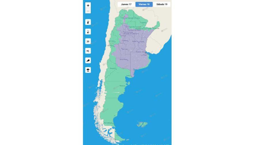 Mapa-20210617