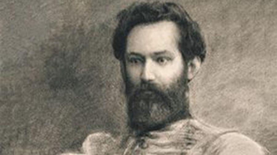 Martín Miguel de Güemes 20210617