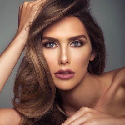 Miss Universo Trans