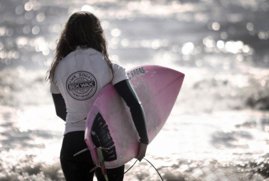 0618_SURF