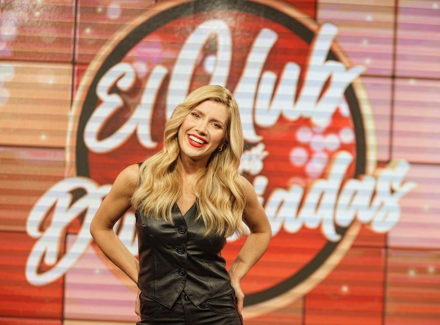 En el debut, el programa no pudo ganarle a las tiras Turcas de Telefe.