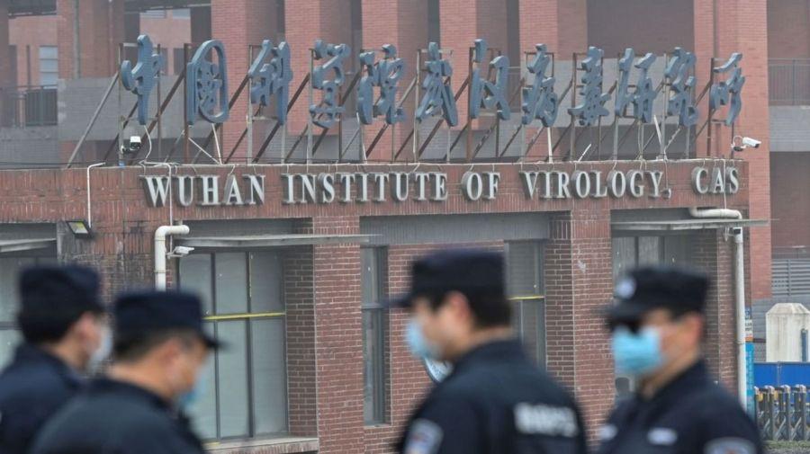 China Premio Laboratorio