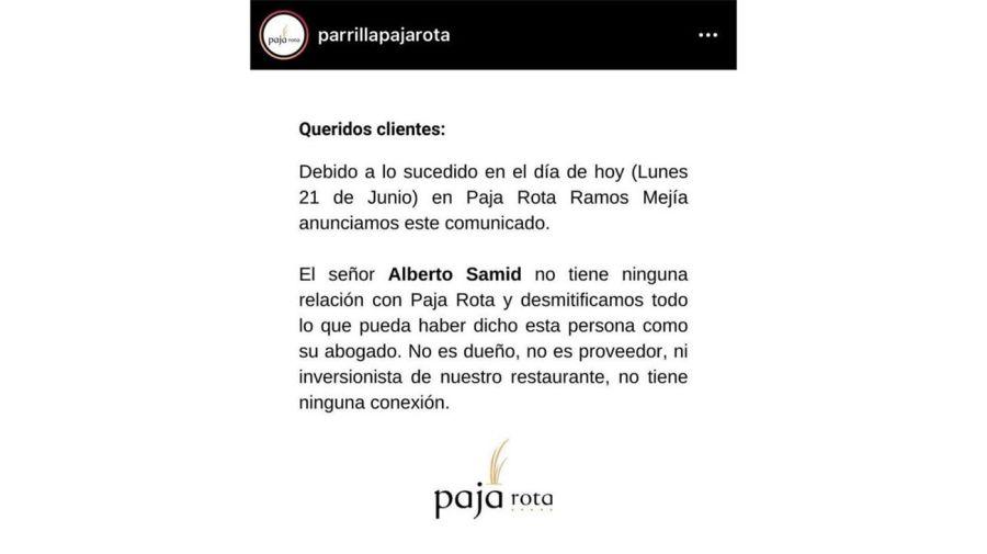 Alberto Samid 20210622
