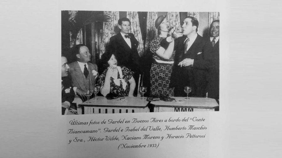 Carlos Gardel-20210623