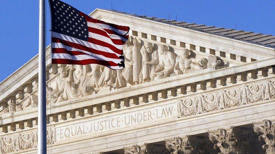 Corte suprema de EEUU-20210623