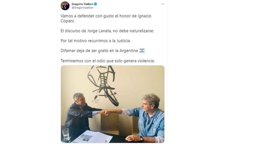 Gregorio Dalbon 20210623