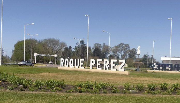 0624_Roque Pérez