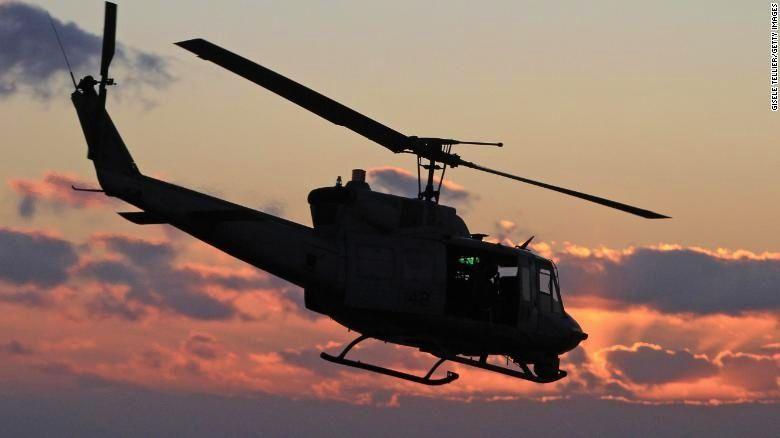 2406_helicoptero