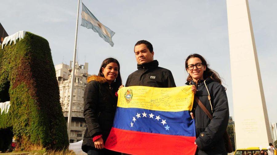 ACNUR ARGENTINA-20210624