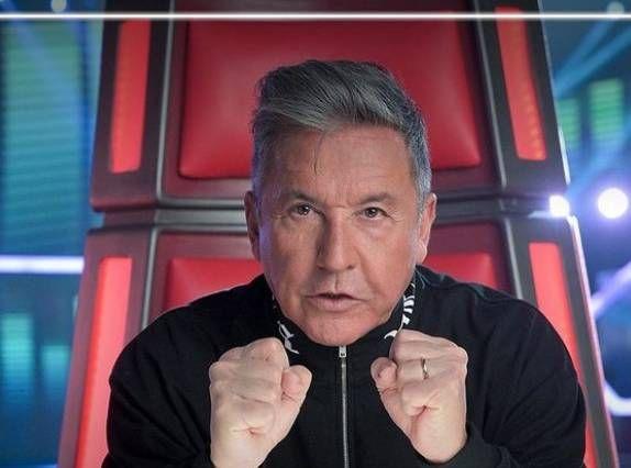 La voz argentina: así fue el debut del reality que reemplazará a Masterchef Celebrity