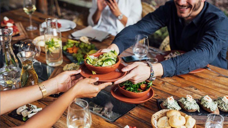 Restaurantes con platos vegana-20210624