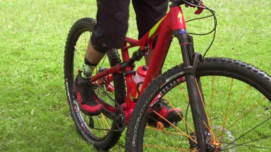 2506_bike