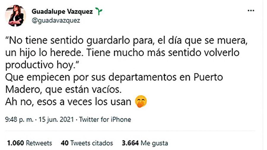 Operación Alberto Seductor