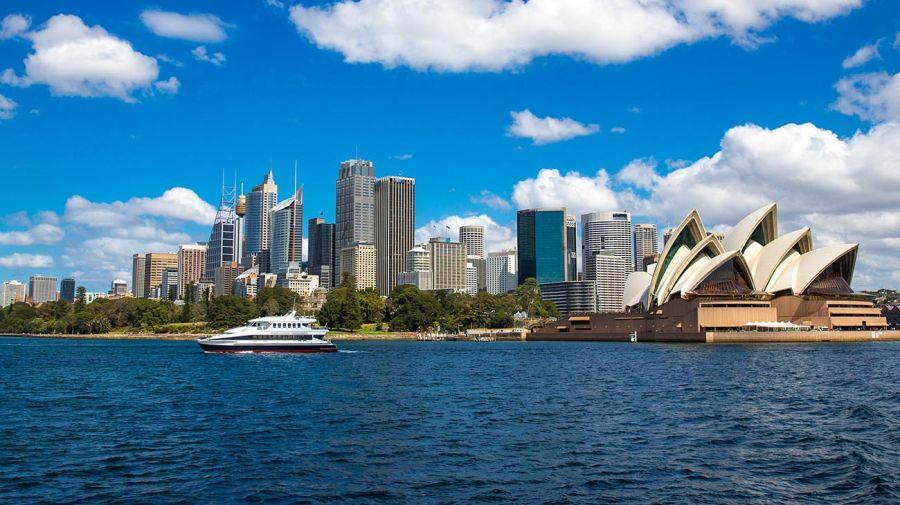 Sidney 20210625