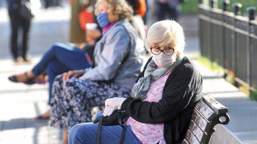 20210627_pandemia_salud_barbijo_telam_g