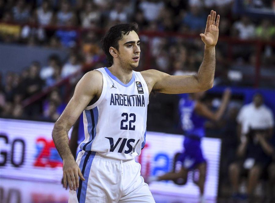 Juan Pablo Vaulet 2
