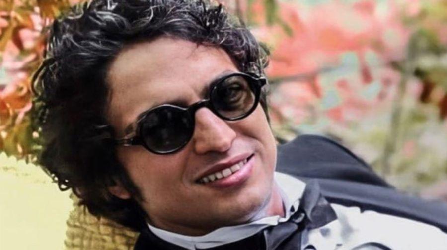 Se casaTanerÖlmez, el actor que interpreta a AliVefaen Doctor Milagro