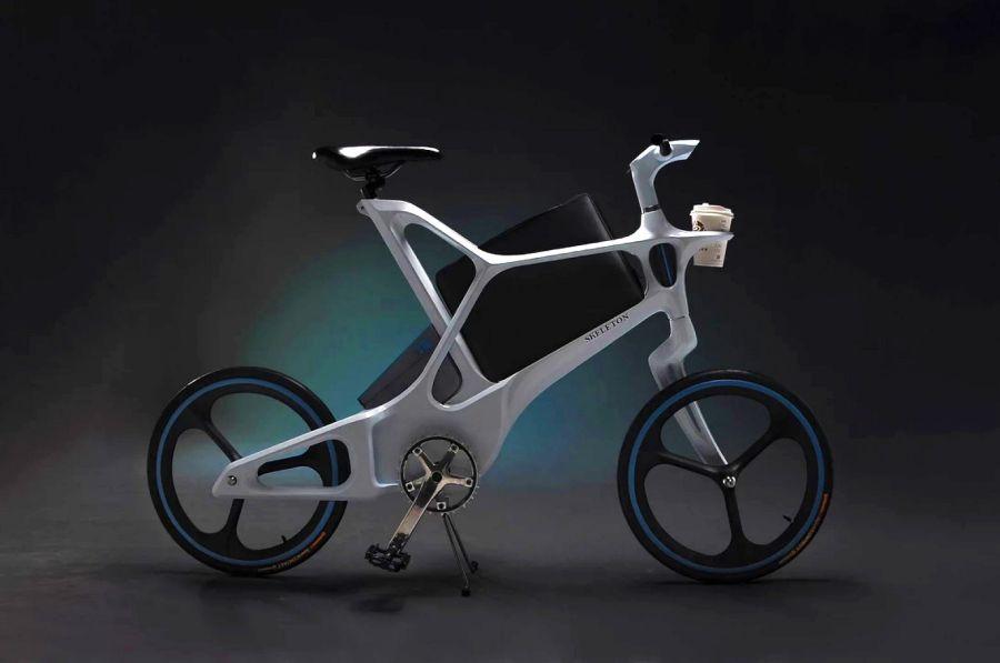 2806_bicicleta
