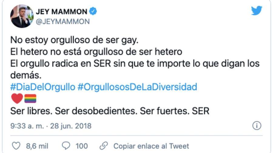Conocéalgunos de los famosos LGTBIQ+más influyentes de la Argentina