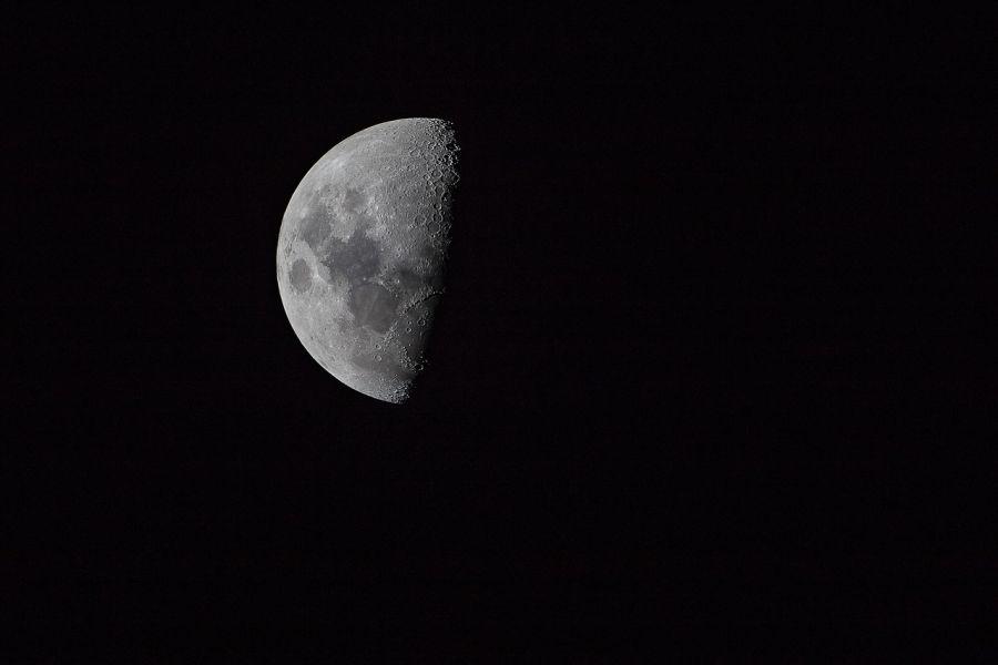 Luna menguante de hoy en Piscis, así afecta a tu signo el lunes 28 de junio