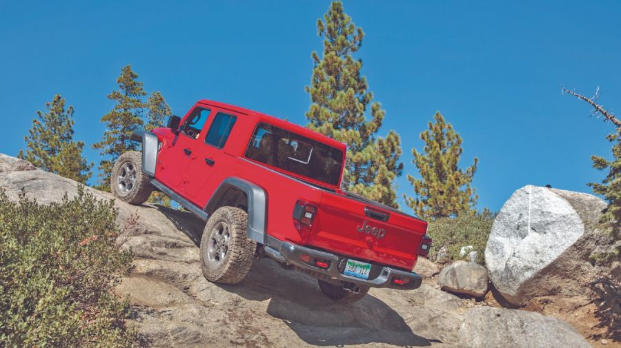 0629_jeep
