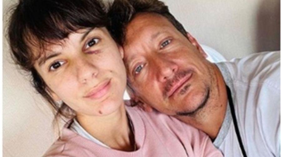 El mensaje de la mamá de Nico Vázquez luego de la tragedia en Miami