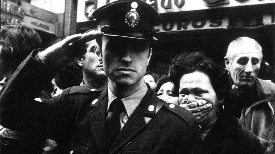 Juan Domingo Perón 20210629
