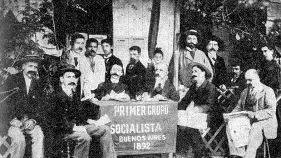 Partido Socialista-20210629