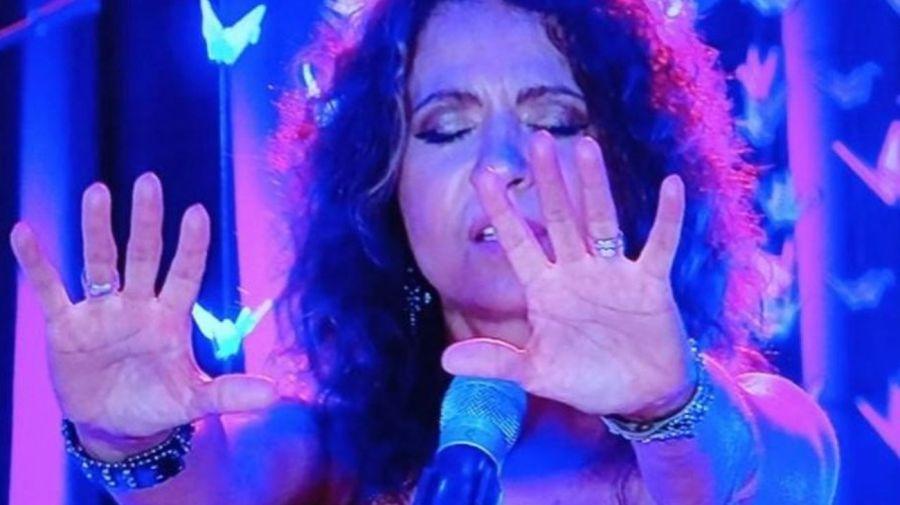 Patricia Sosa 2906
