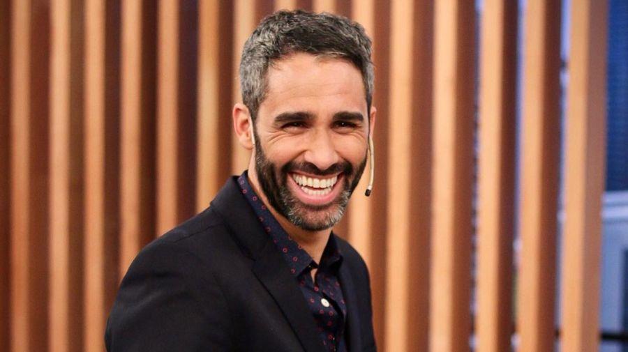Pollo Alvarez