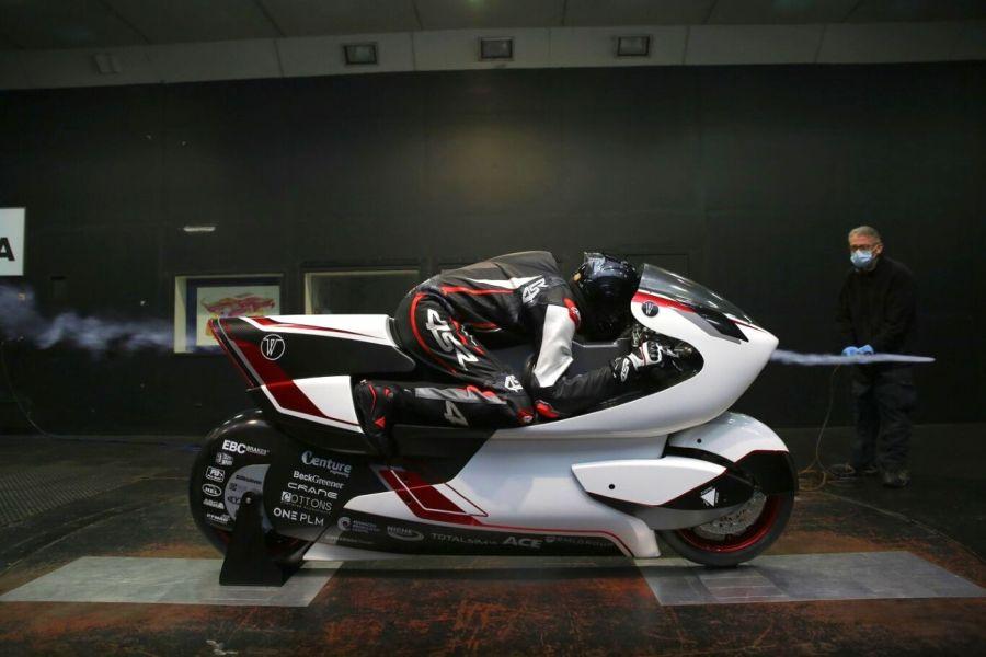 3006_moto