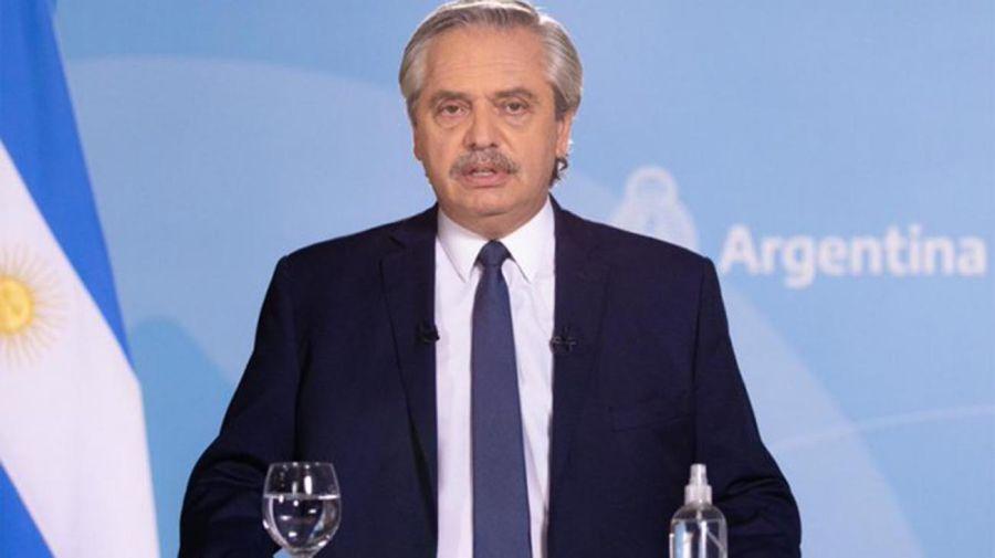 Alberto Fernández 20210630