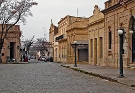 Destinos cerca a Buenos Aires