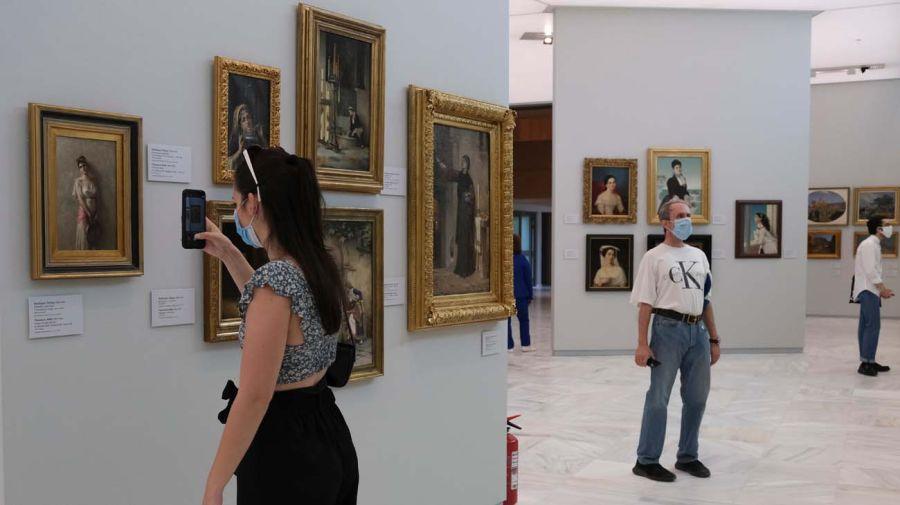 Pablo Picasso-20210630