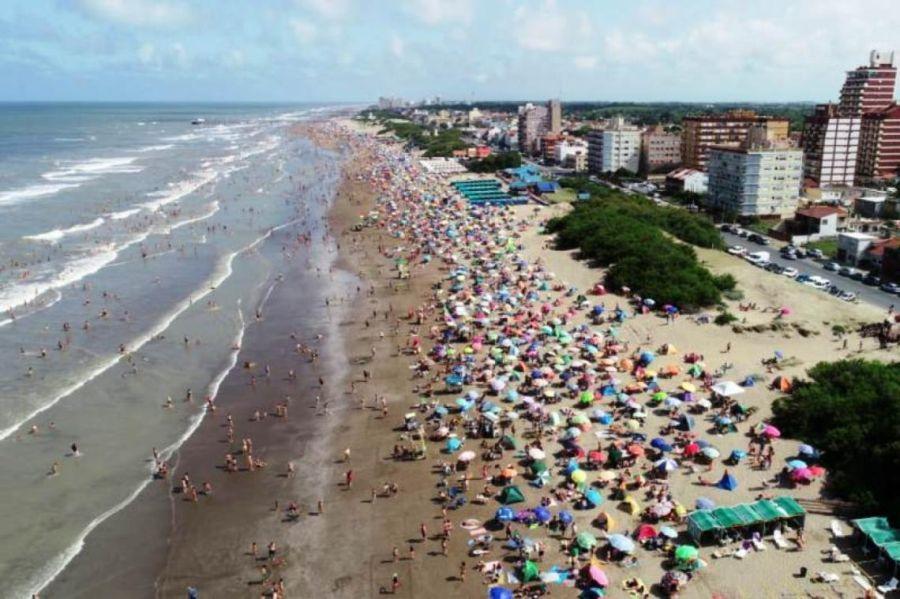 0701_partido de la costa