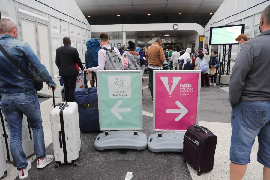 0701_pasaporte_digital