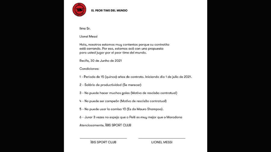 contrato-messi