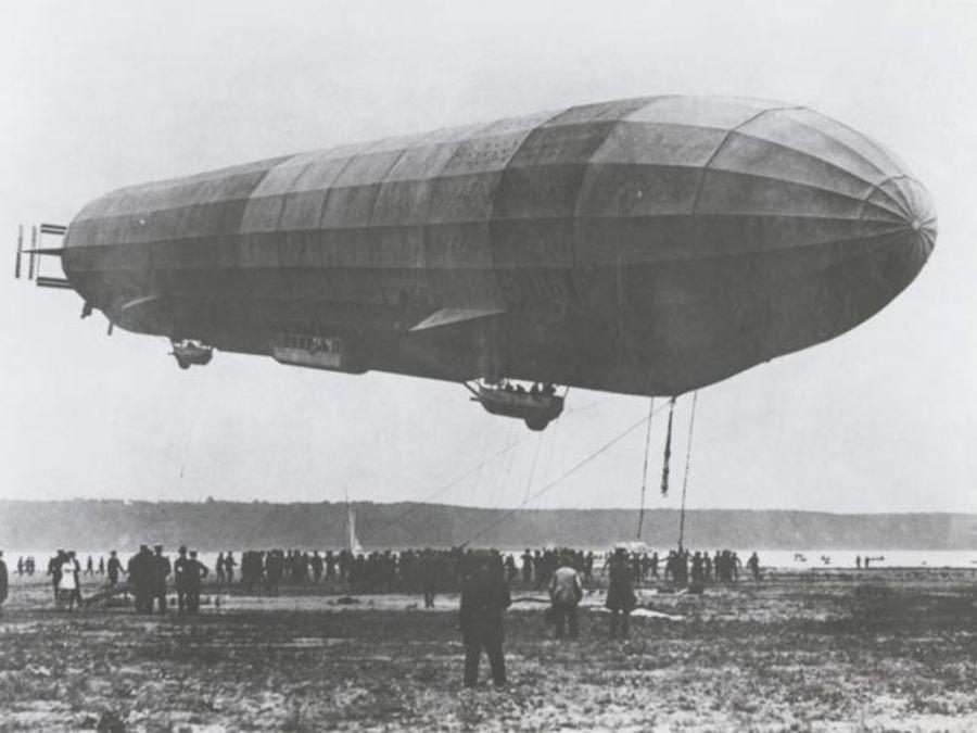 0702_zeppelin