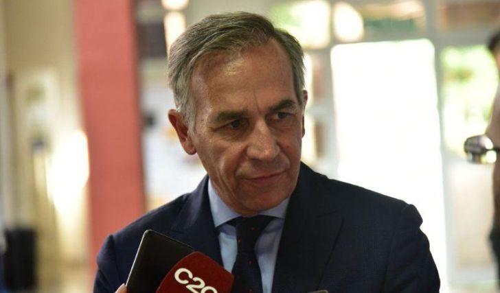 Maximiliano Hairabedián