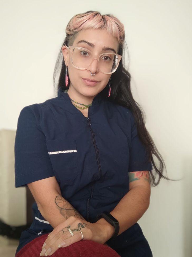 Soledad Livi